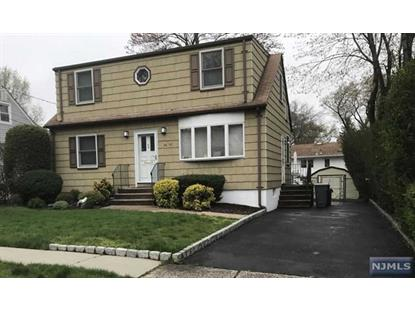 26-15 Kipp St Fair Lawn, NJ MLS# 1717380