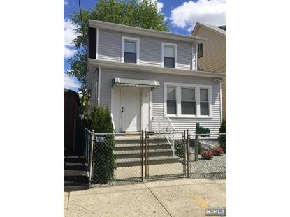 62 Hamilton Ave Fairview, NJ MLS# 1717574