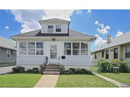 7-24 Fern St Fair Lawn, NJ MLS# 1717866