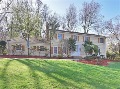 1 Frasco Ln Norwood, NJ MLS# 1718026