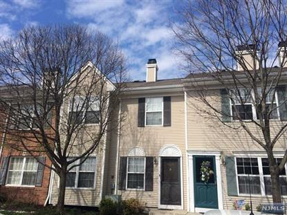 2277 Nash Court, Unit 2277 Mahwah, NJ MLS# 1718048