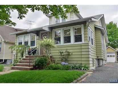 15-5 Raymond St Fair Lawn, NJ MLS# 1718212