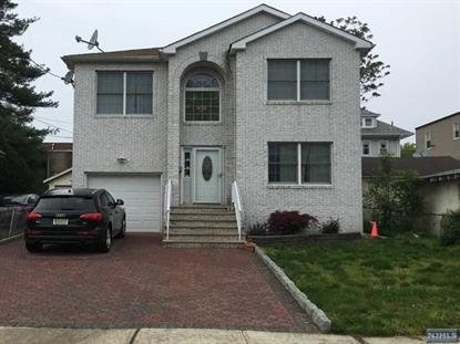 140 Hilton Ave Maplewood, NJ MLS# 1718460