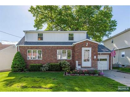 130 Beverly Hill Rd Clifton, NJ MLS# 1718626