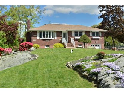 37 Hillcrest Dr Bloomingdale, NJ MLS# 1718931