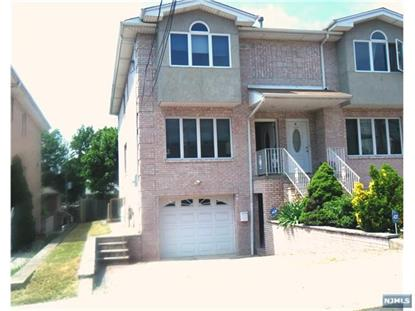 323 7th St Palisades Park, NJ MLS# 1718995