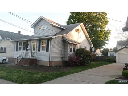 13-26 Edward St Fair Lawn, NJ MLS# 1719024