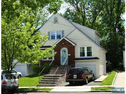 1143 Caldwell Ave Union, NJ MLS# 1719488