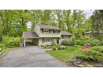 21 Hillcrest Dr Bloomingdale, NJ MLS# 1719504