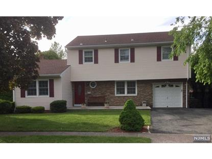 76 Albany Ave Pompton Lakes, NJ MLS# 1719520