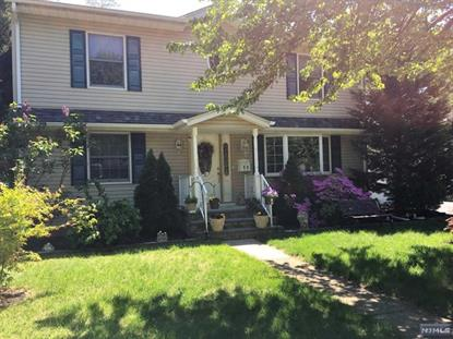 60 Newbury Pl Riverdale, NJ MLS# 1719544