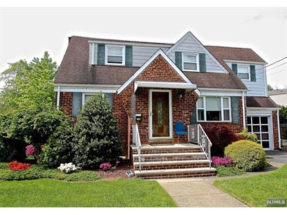 39-18 Brookside Ave Fair Lawn, NJ MLS# 1719598