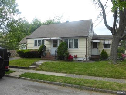 4-15 Lambert Rd Fair Lawn, NJ MLS# 1719804
