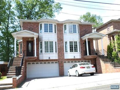 511 Roff Ave Palisades Park, NJ MLS# 1720009
