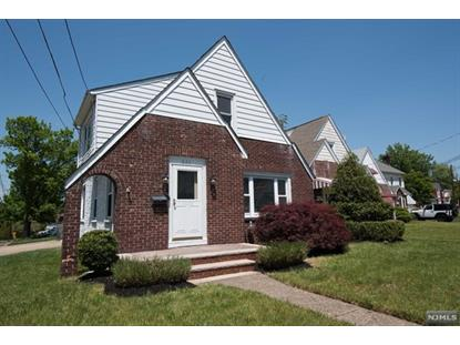 8-1 Campbell Rd Fair Lawn, NJ MLS# 1720027
