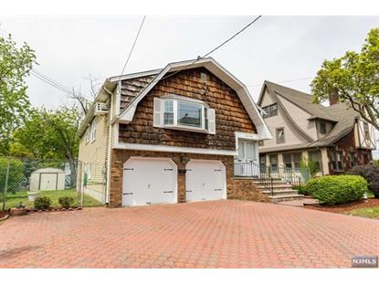 1-30 Lyncrest Ave Fair Lawn, NJ MLS# 1720038
