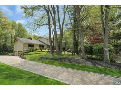 300 Westwind Ct Norwood, NJ MLS# 1720237