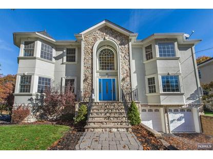 80 Stuyvesant Ct Clifton, NJ MLS# 1720257