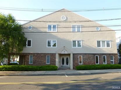 176 Chestnut St Nutley, NJ MLS# 1720278
