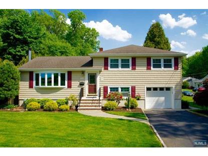 900 Orange Ave Cranford, NJ MLS# 1721476