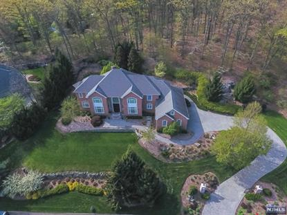 3 Briarcliff Rd Montville Township, NJ MLS# 1721545