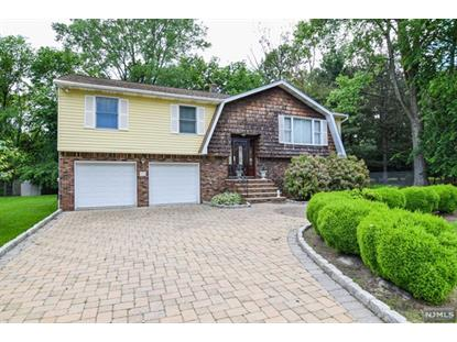 31 Bluebell Ct Paramus, NJ MLS# 1722644