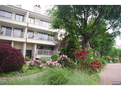1225 River Rd Edgewater, NJ MLS# 1722940
