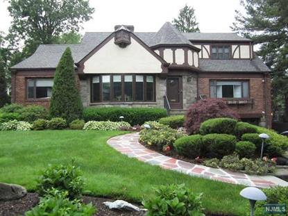 Clifton nj homes for sale for 6 allwood terrace livingston nj