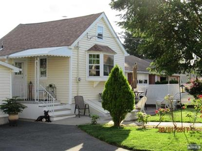 90 Strong St Wallington, NJ MLS# 1723301