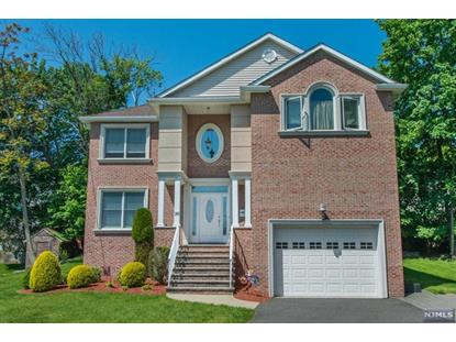 20 Joan Pl North Haledon, NJ MLS# 1723305