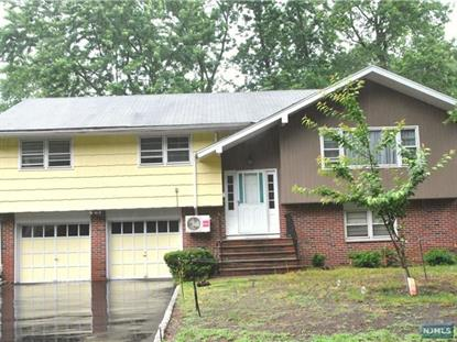 795 7th Ave River Edge, NJ MLS# 1724494