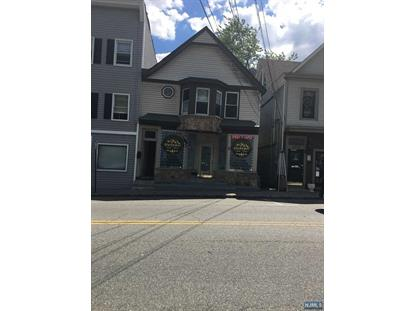 131 Main St Bloomingdale, NJ MLS# 1724904