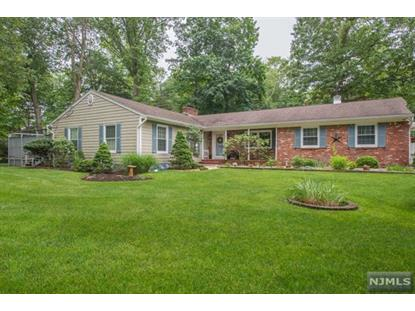 150 Summit Ave Pompton Lakes, NJ MLS# 1724983