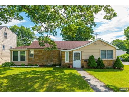 48 White Meadow Ave Rockaway, NJ MLS# 1725111
