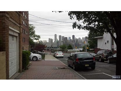 14 65th St West New York, NJ MLS# 1725208