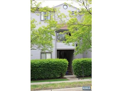 745 10th St Secaucus, NJ MLS# 1726122
