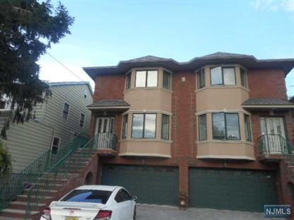 698 West End Ave Cliffside Park NJ MLS 1726491