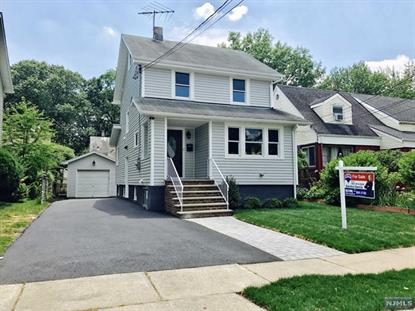 676 Tilden Ave Teaneck, NJ MLS# 1726941
