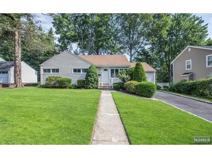 105 Heatherhill Rd Cresskill, NJ MLS# 1727030