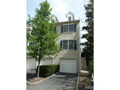 629 Fairfax Drive, Unit #629 Ramsey, NJ MLS# 1727603
