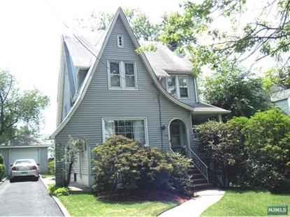Address not provided Kearny, NJ MLS# 1727646