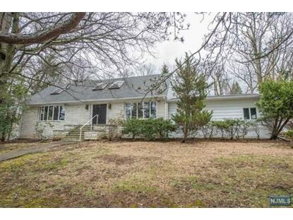 7 Robinwood Dr Little Falls, NJ MLS# 1728292