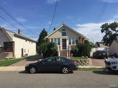 404 Van Bussum Ave Garfield, NJ MLS# 1728486