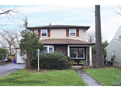16-23 Split Rock Rd Fair Lawn, NJ MLS# 1728507