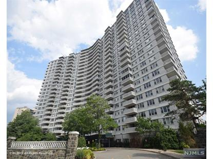 2000 Linwood Avenue, Unit ##4 Fort Lee, NJ MLS# 1728598