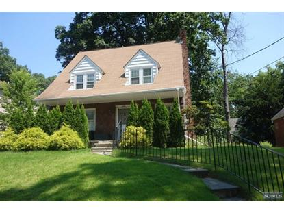 363 Churchill Rd Teaneck, NJ MLS# 1728624
