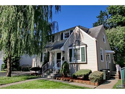 2-26 33rd St Fair Lawn, NJ MLS# 1729266