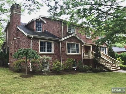Multi Family Homes For Sale Englewood Nj