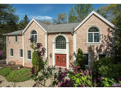 47 Ackerman St Waldwick, NJ MLS# 1730400