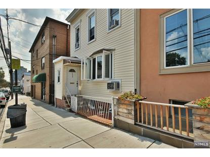 233 69th St Guttenberg, NJ MLS# 1731414